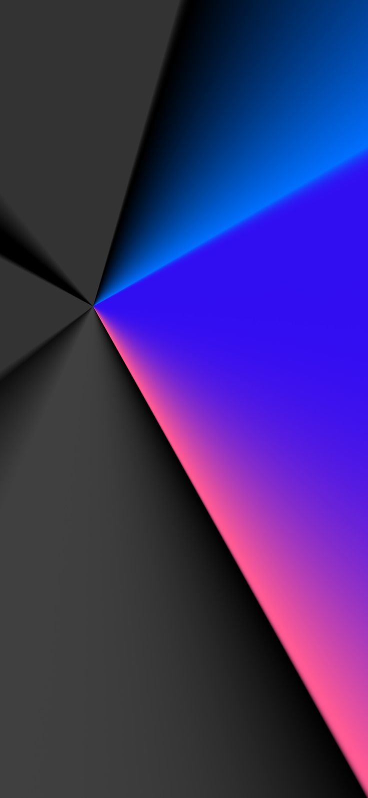 Abstract HD Wallpapers 554435404125275930 3