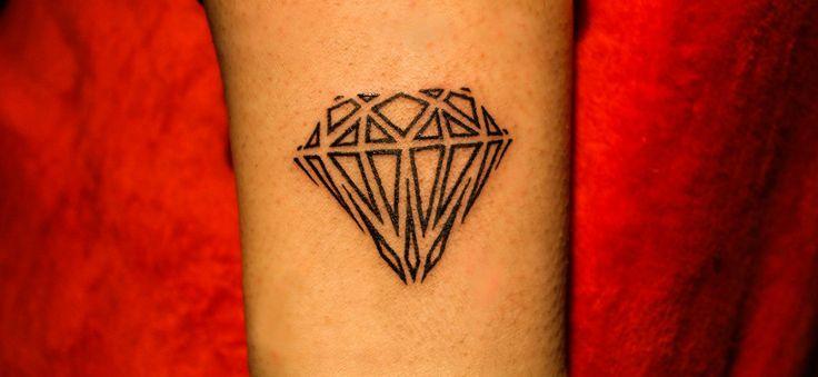 linework бриллиант