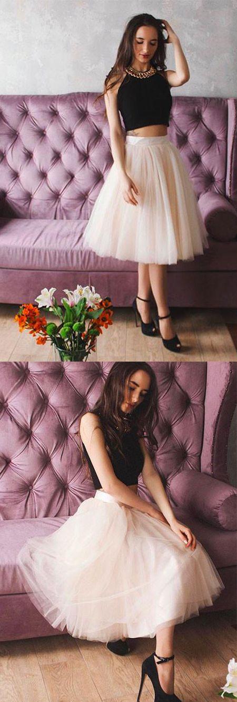 short homecoming dress,homecoming dresses,two-piece homecoming dress,homecoming