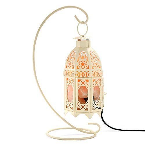 936 best Best Himalayan Salt Lamp Brand images on Pinterest ...
