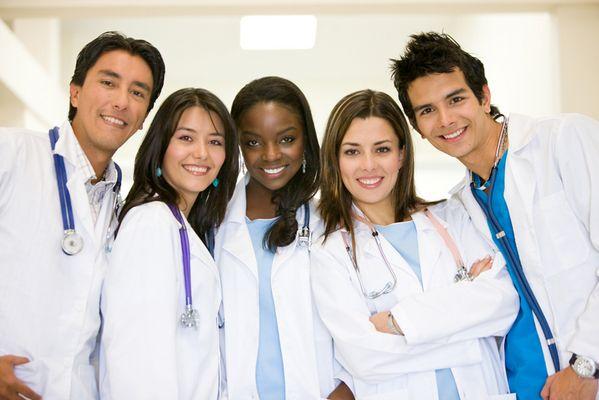 Best Certified Nursing Assistant Images On   Nursing