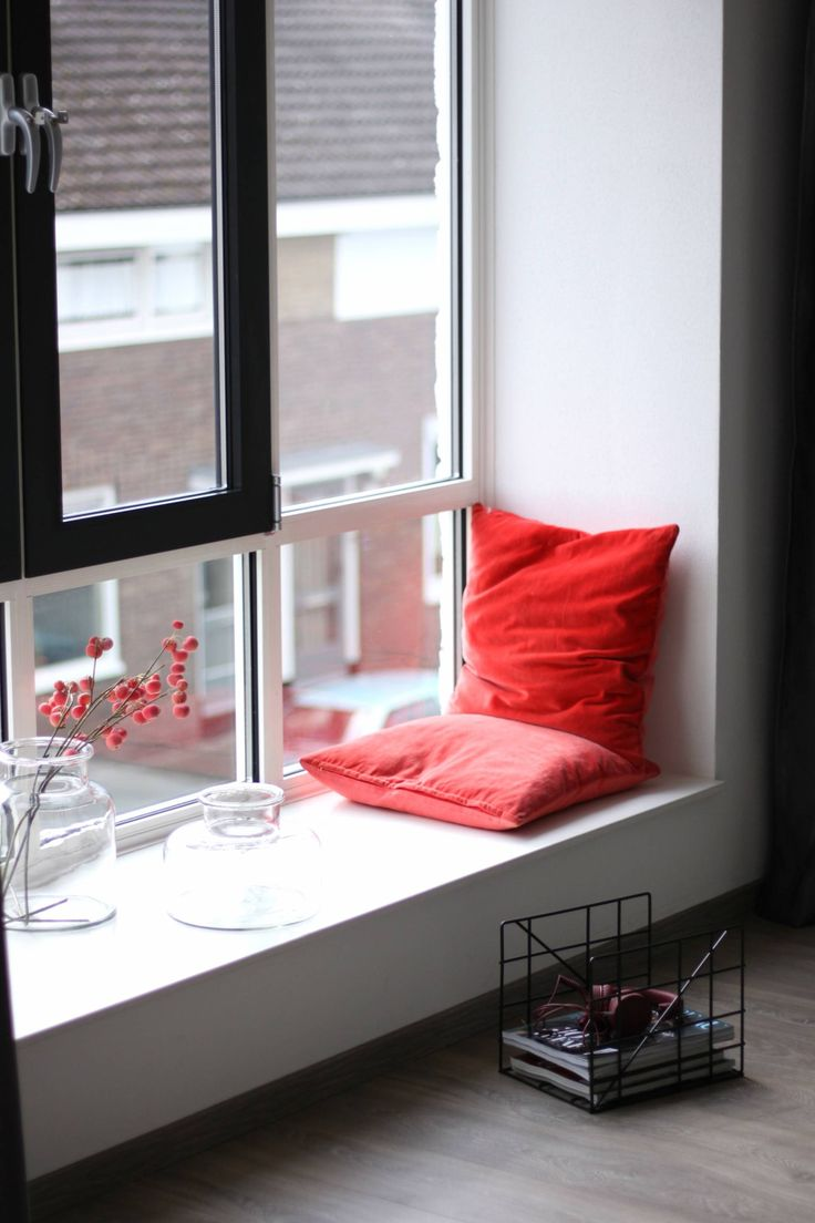25 beste ideeà n over eerste appartement op pinterest eerste