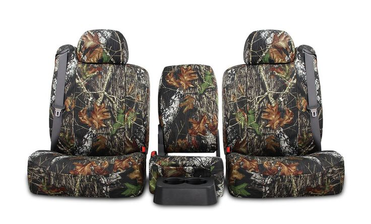 10 best camo seat covers for trucks images on pinterest cars truck and trucks. Black Bedroom Furniture Sets. Home Design Ideas