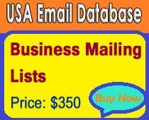 Buy Email Lists Easily - District of Columbia, United States - Adult classified ads, for sale, jobs, real estate, apartments, housing, personals, escorts, services, community, events, Gogolistings, free classified ads, Washington D.C.