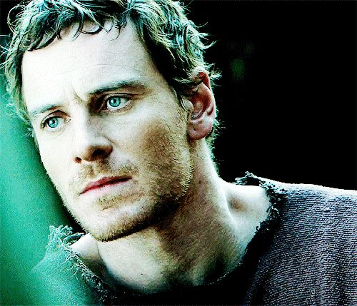 Michael Fassbender in Centurion (2010), by Neil Marshall. Slaughter of the 9th legion by the picts. Video