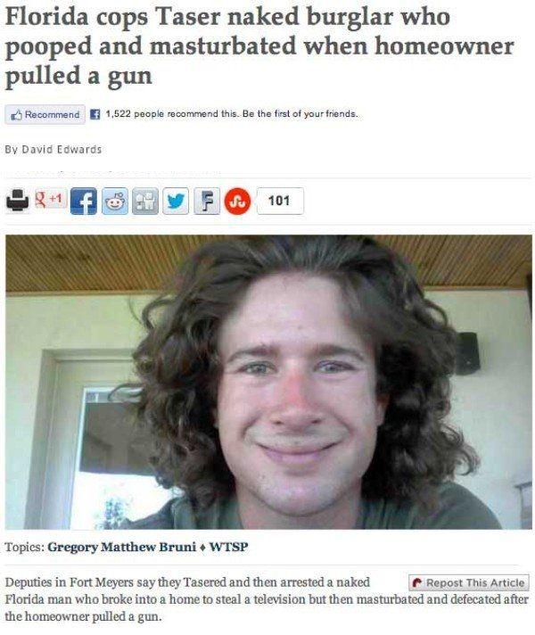 Pin On True Crime