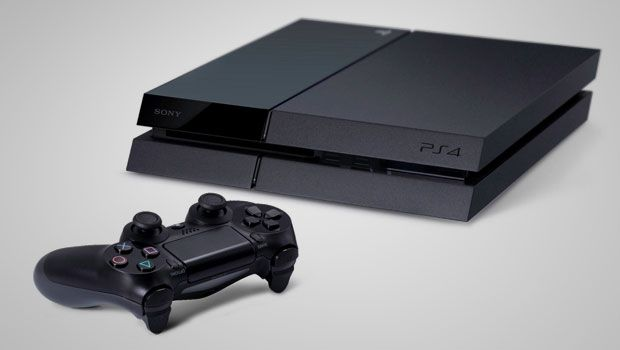 PS4 Backwards Compatibility: Can you play PS3 games on PS4?