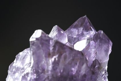 How to Make Crystals Fast with Epsom salts