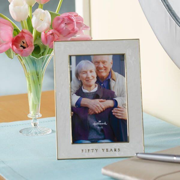 50th Wedding Anniversary Gift Etiquette: 163 Best Wedding Vow Renewal & Anniversary Ideas Images On