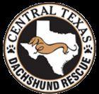 CTDR Central Texas Dachshund Rescue