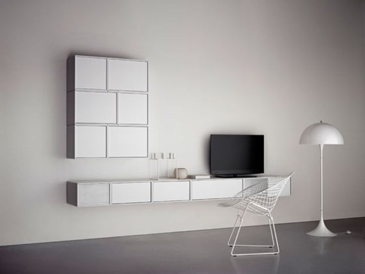 Montana Møbler A/S produces and supplies shelving systems, tables, and chairs for homes and modern office environments. Description…
