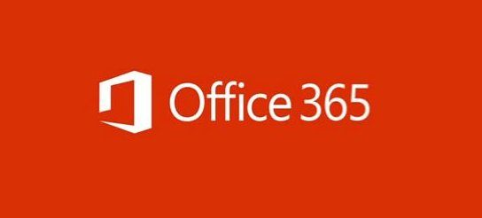 #Microsoft Introduced #Video for Office 365 Streaming for Enterprises