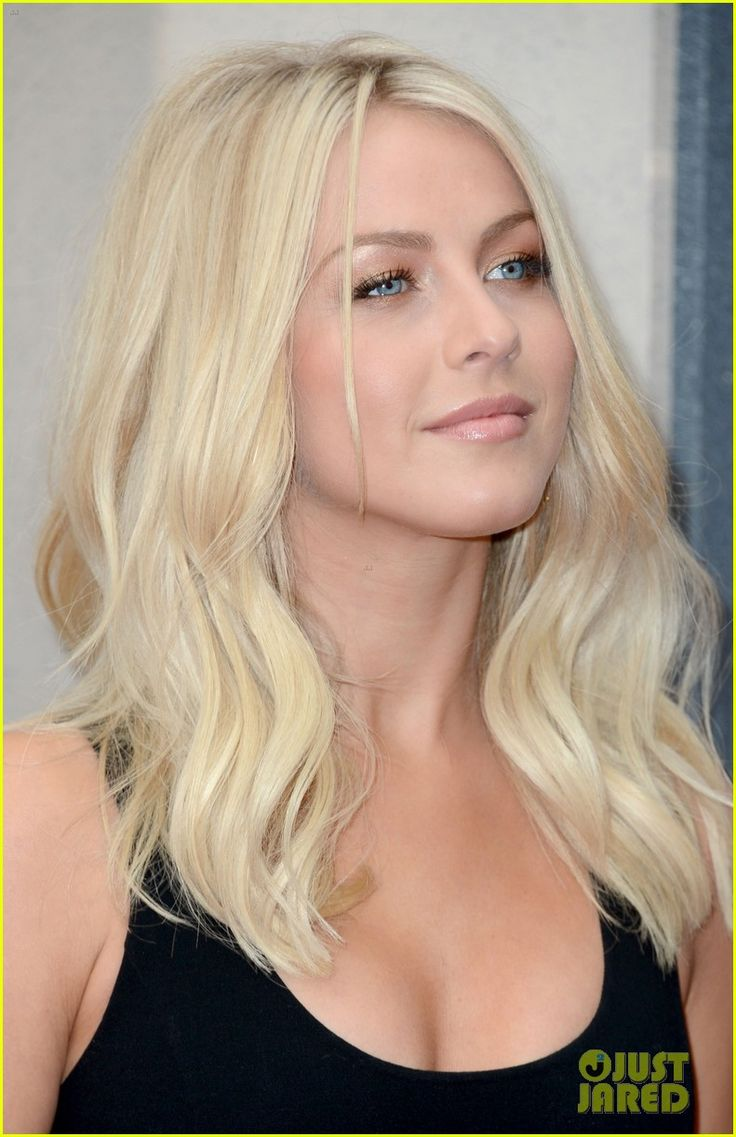 Julianne hough s short hair updo popsugar beauty - Elegante Polished Julianne Hough Medium Wavy Lace Wig Real Human Hair About 16 Inches Can Be Shopped From Wigsbuy Online Store With Promo Codes And Coupons