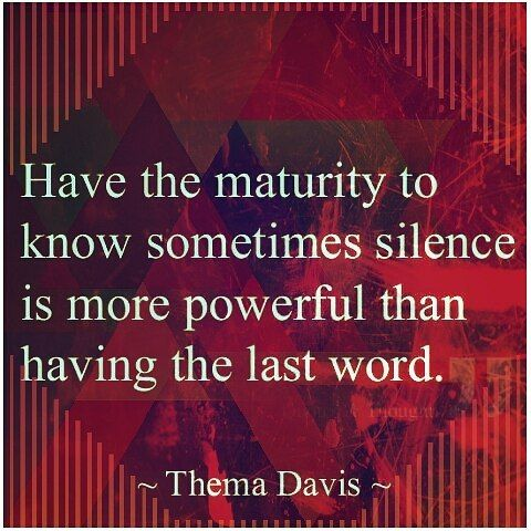 Maturity  #quotes #quote #life #quoteoftheday #truth #inspiration #motivation #true #lovequotes #words #qotd #instaquote #instaquotes #sayings #lifequotes #quotestoliveby #wisdom #inspirational #instadaily #instagood #inspire #realtalk #thoughts #inspirationalquotes #quotesoftheday #quotestagram #word #wordstoliveby #wordsofwisdom #sotrue