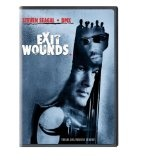 Exit Wounds (DVD)By Steven Seagal