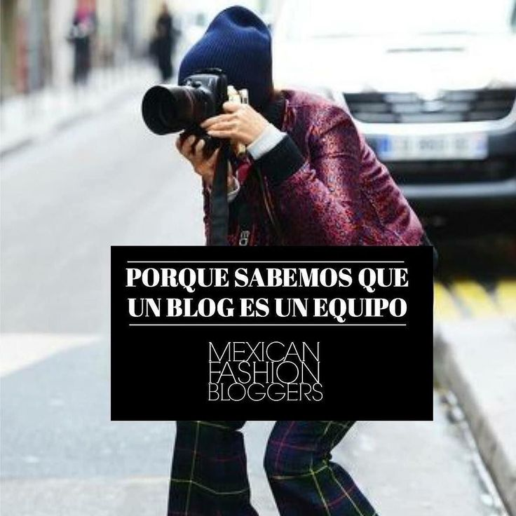 Mexican Fashion Bloggers la plataforma oficial de el movimiento blogger en México tener un blog es hacer equipo es creatividad y sobre todo humildad en el trabajo un concepto que te mostrara el valor de tras de un blog de moda. #fashionblogger #mexicanblogger #mexicanfashionbloggers #fashion #blogger #ootd #outfitoftheday #tagsforlikes #like4like by mexicanfashionbloggers