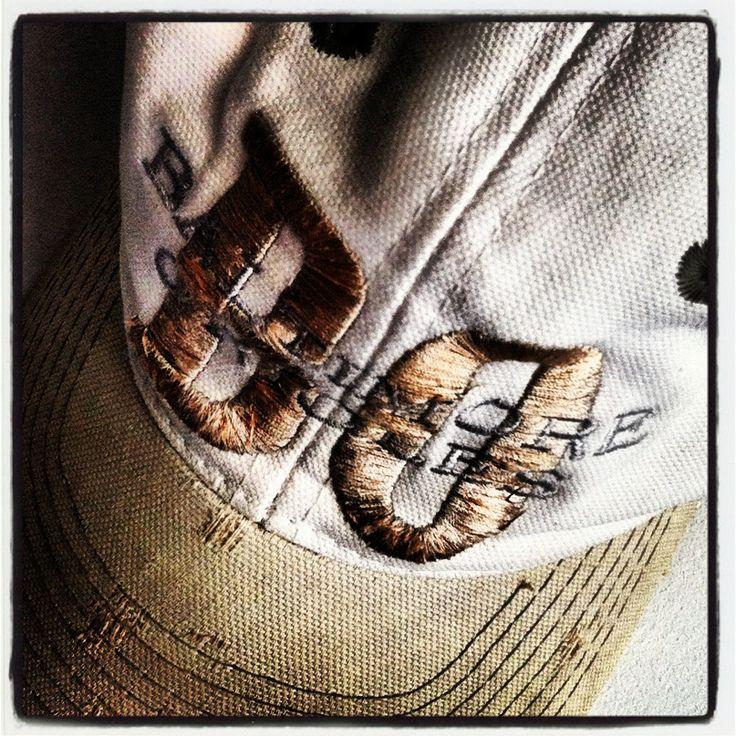 Bo's Hat www.deborahmaysgd.coom www.kreationslv.com
