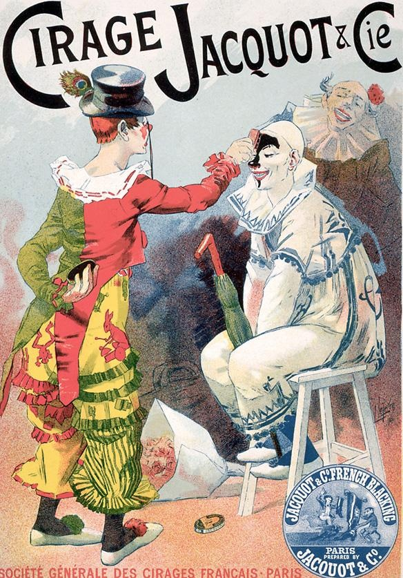 Od suze do osmeha... - Page 6 3acca6edd5d771ce2a19d40eef4f4a9e--vintage-french-posters-vintage-circus-posters