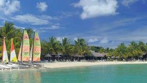 Viaggiare in luoghi paradisiaci come le Mauritius è il sogno di tutti, che potrebbe essere realizzato in occasione del viaggio di nozze e/o evento speciale...