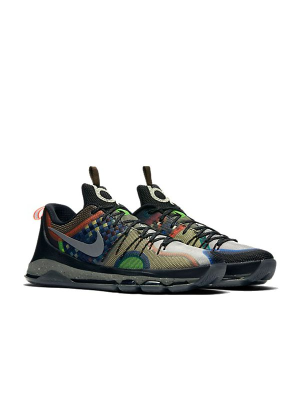 Nike KD 8 845896-999