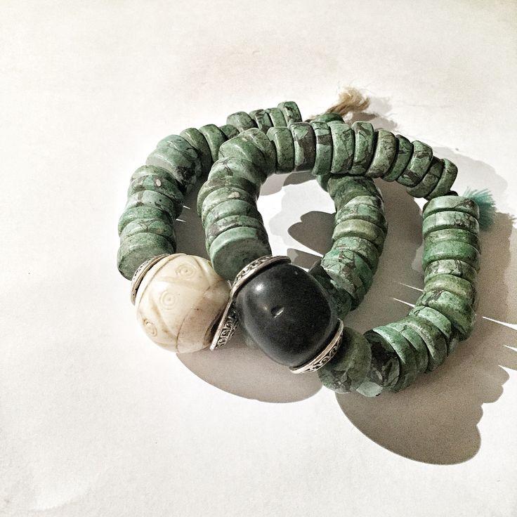 Tribal bracelets mechantstudio.net