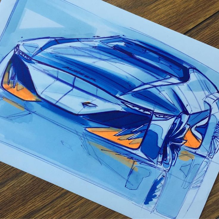 Electro limo #electro #electrocar #carelectric #sketching #sketch #sketching #doodle #marker #transportdesign #transport #study #blue #cardesign #design #automotive #concept #conceptcar #study #piano33 #piano