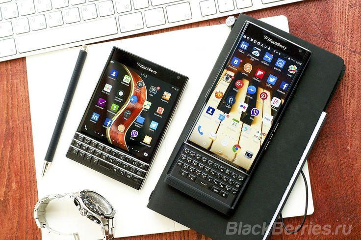 #inst10 #ReGram @blackberry_russia: В то время как операционная система BlackBerry 10 находится в завершающей стадии сертификации NIAP для государственных нужд в следующем году BlackBerry выпустит версию Android так-же сертифицированную NIAP.  http://ift.tt/2dDMJhG #BlackBerry #teamblackberry #blackberryrussia #BlackBerryPriv #BlackBerryPassport #BlackBerryClubs #BlackBerryPhotos #BBer