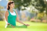 5 Tips for Starting a Mindfulness Meditation Practice, and Staying Motivated | The Mindfulness Meditation Institute