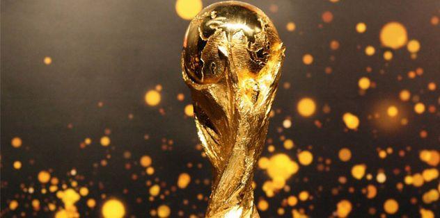 Dünya Kupası'nda yeni format