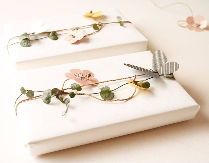 1000+ Images About Paper & Art On Pinterest | Free Printable