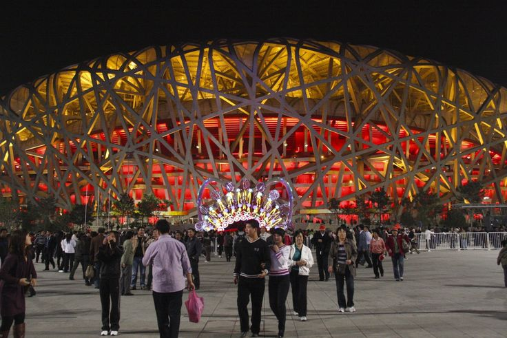 BEIJING Trip this coming DECEMBER during SCHOOL HOLIDAYS!!!  https://www.facebook.com/photo.php?fbid=779212628777149&set=a.696947950336951.1073741829.674445445920535&type=1&theater