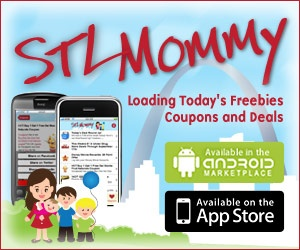 STL Mommy Coupons