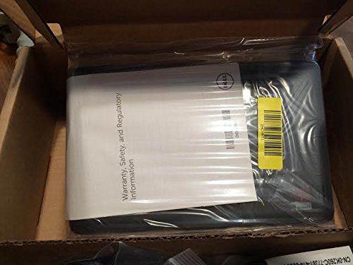 Dell Latitude 10 Intel Atom 1.8GHz 2GB 64GB SSD 10″ Touch Win8 Pro (Black)