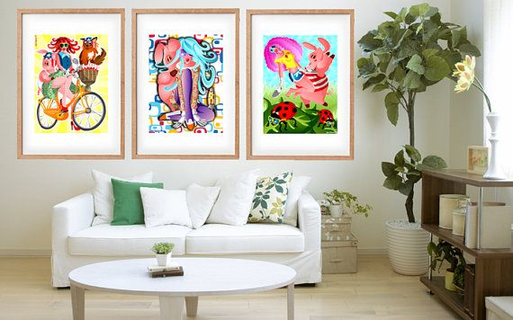 DOWNLOAD ISTANTANEO. Poster Easy Rider colori Arte di julioroberts