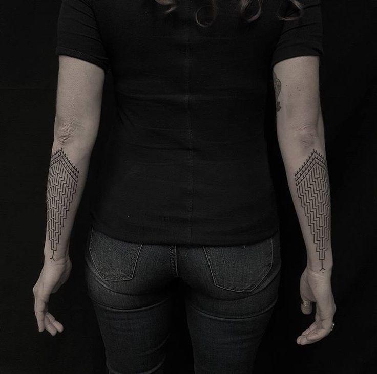 Done by Tristan (Dead Meat Tattoo) #sunsettattoonz www.sunsettattoo.co.nz
