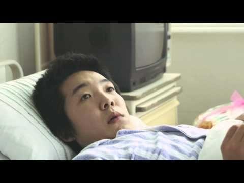 銀のさら CM // bed - YouTube