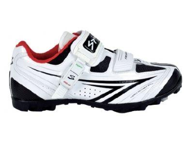 http://www.zapatillasmtb.com/zapatillas-mtb/217-zapatillas-spiuk-risko-blancas-y-negras-8435299075774.html