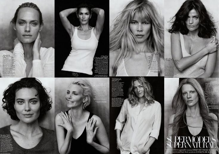 supermodels-without-makeup-