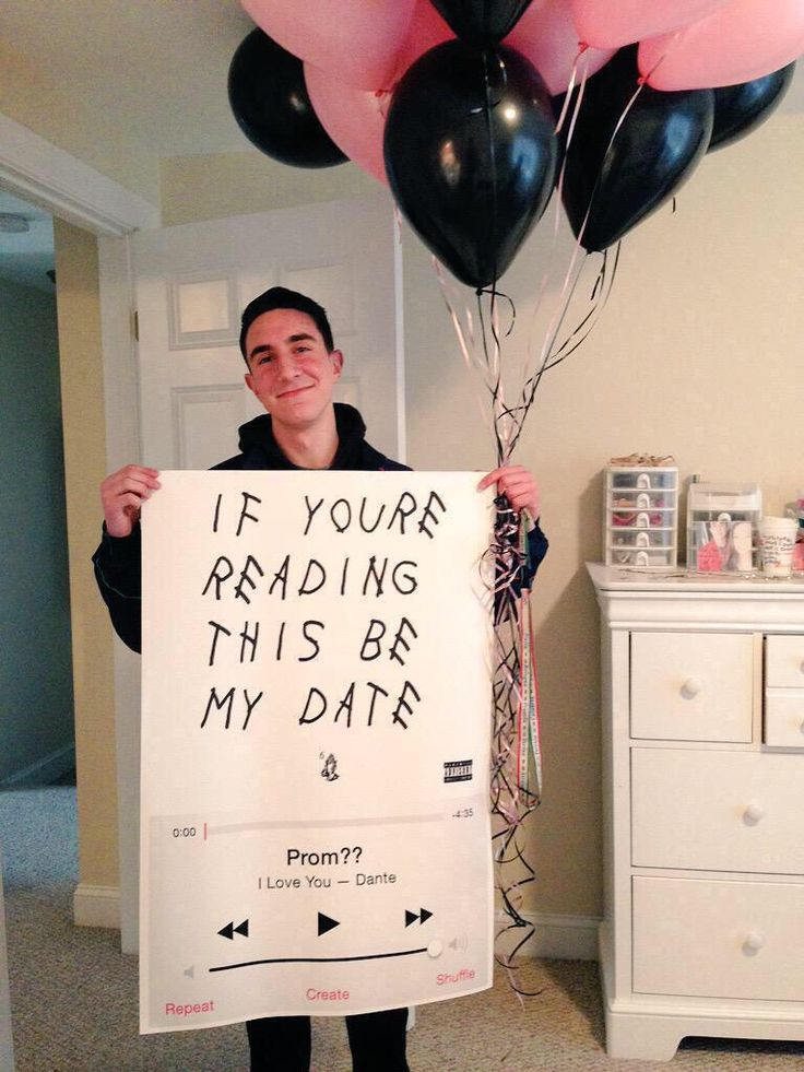 How to Get a Guy to Ask You Out in 9 Sneaky Ways