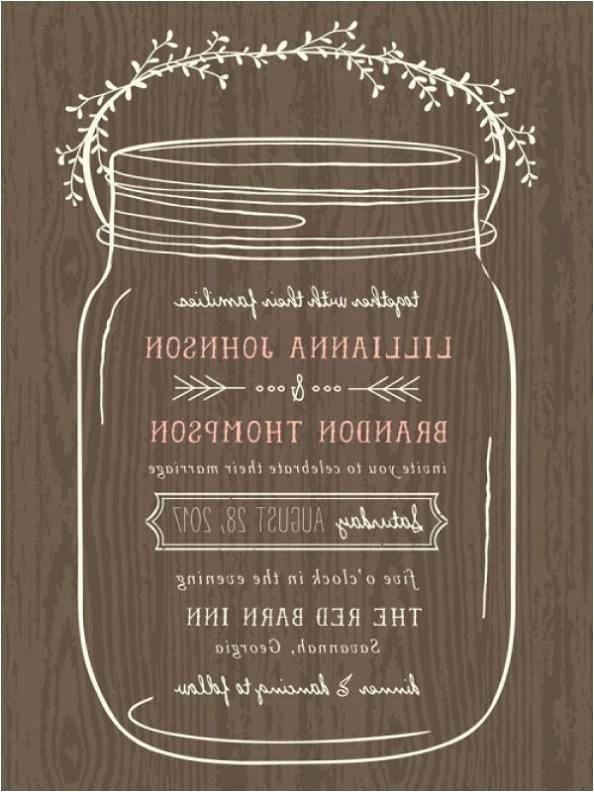 Walmart Wedding Invitation Kits Beautiful Rsvp Cards Walmart Eeeduo Wedding Invitation Kits Invitation Kits Wedding Invitations
