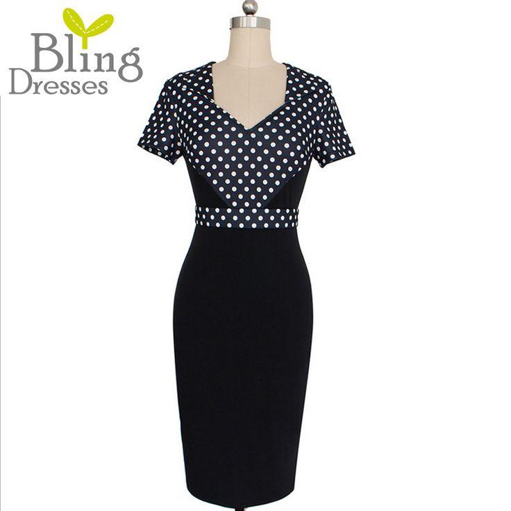 Summer sheath dresses on sale