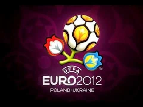 """Seven Nation Army (Remix)"" - UEFA Euro 2012"