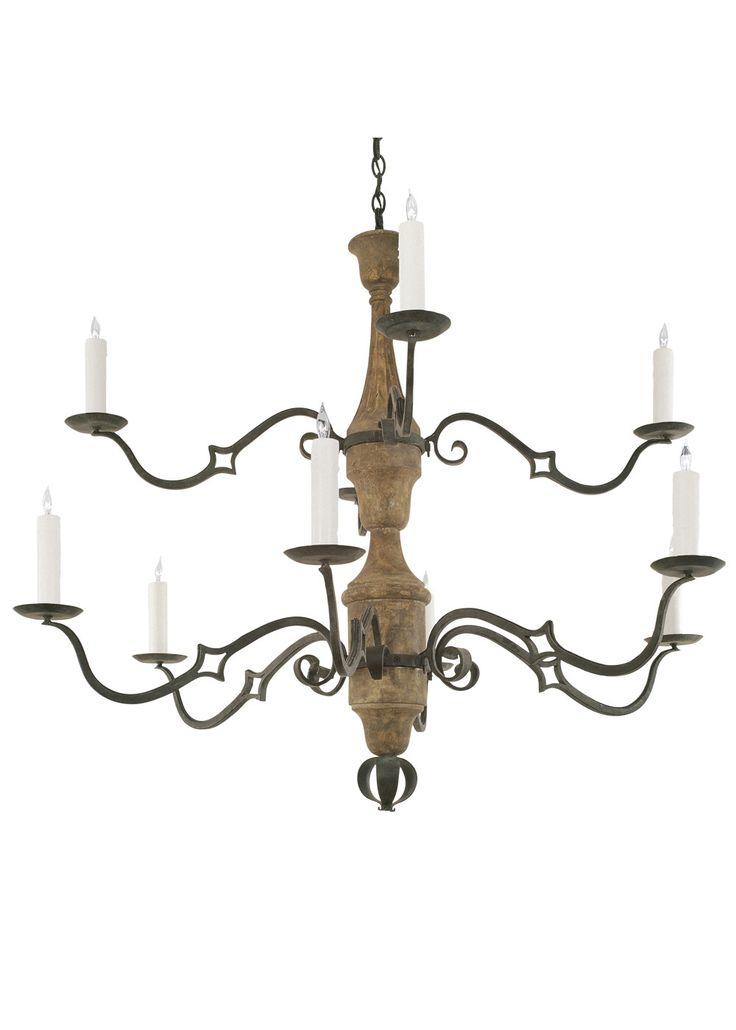 Dessinfournir com ponti chandelier 6036 df companies · ceiling fixtureslight
