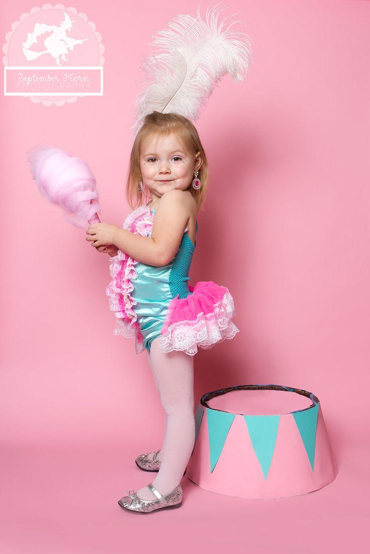 Coisa mais linda! circus-girl-costume #carnaval #fantasias #acessórios #bebê #criança