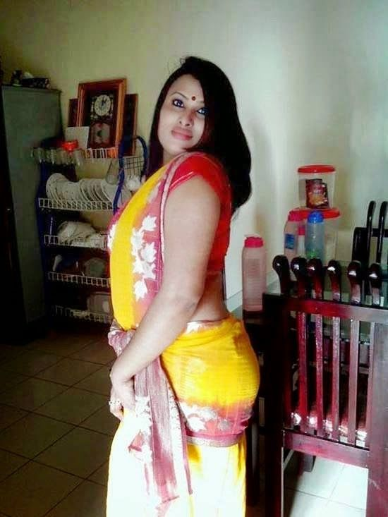 bangalii housewife naked pic