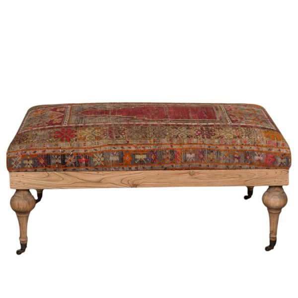 1000 Ideas About Kilim Ottoman On Pinterest Kilim Cushions Moroccan Pouf And Upholstered Ottoman