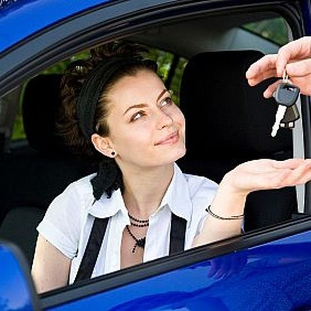 Negotiate Better Buy Out Price On Leased Car