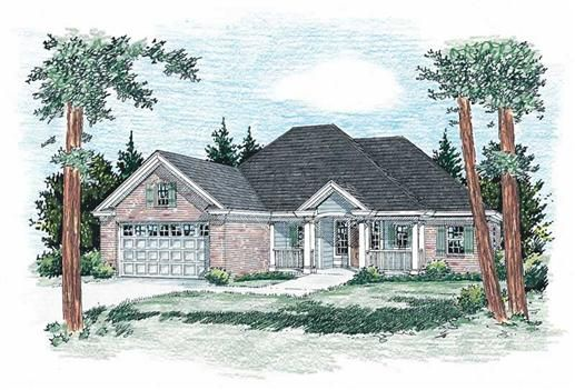 17 best images about ada wheelchair accessible house plans for One story handicap accessible house plans