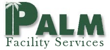 Palm Facility Services is a leading provider of commercial janitorial services, with over 30 years of experience in the Washington, D.C. area.