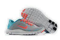 Schoenen Nike Free 4.0 V3 Dames ID 0025